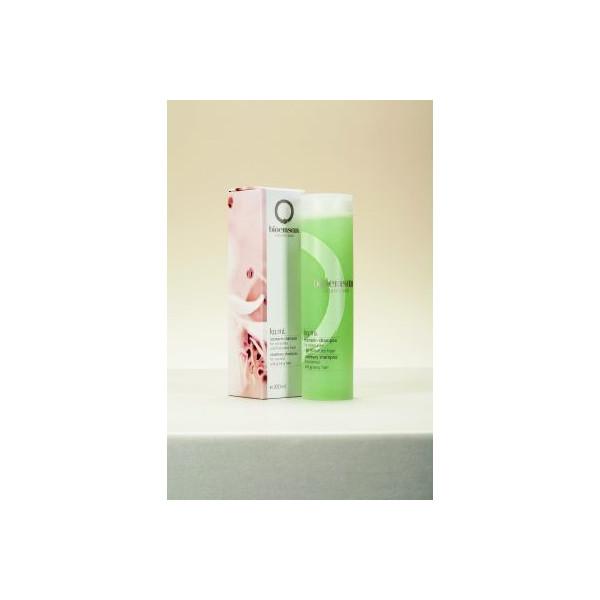 bioemsan Rozmarýnový šampón 200 ml