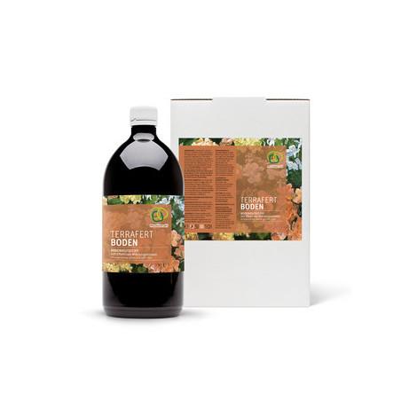Terra Fert Půda  1 litr